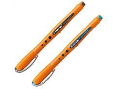 Ручка роллерная STABILO worker 41140*