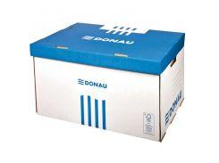 Коробка Donau для архивных коробов Top 7665301PL