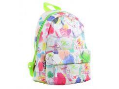 Рюкзак (ранец) школьный 1 Вересня Yes 554956 Art ST-28 34*24*13,5см