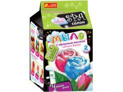 Набор для творчества Creative 5635 мыло своими руками Чайная роза 15130012Р