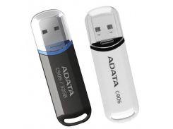 Флешка 32GB A-Data C906