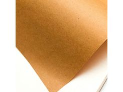 Блокнот для записей на пружине А5 70л. Kirisketch Дерево, Якорь 770440_в точку