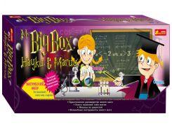 Набор магический Creative 6025 Наука и магия