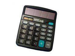 Калькулятор EATES DC-838