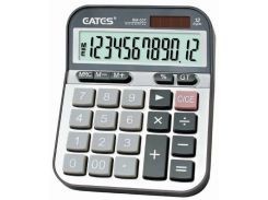 Калькулятор EATES BM-007