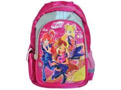 Рюкзак (ранец) школьный 1 Вересня Yes 551312 WX