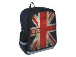 Рюкзак (ранец) школьный StarPak 308578 STK-39 UK