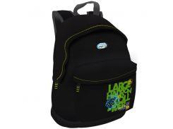 Рюкзак (ранец) школьный StarPak 308566 Discovery