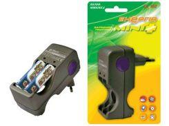 Зарядное устройство Энергия EH-102 (Mini+)