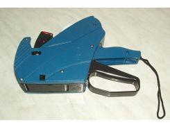 Этикет-пистолеты для ценников 1ряд 8разр CROWN F-16