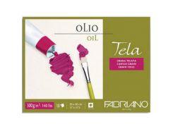 Бумага-склейка Fabriano Tella А3 10л. 300г/м2 16F5402