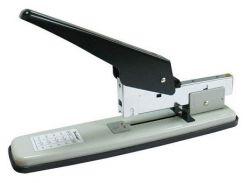 Степлер №24 DingLi мощность 100л. DL-390