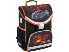 Рюкзак (ранец) Kite школьный каркасный мод 529 Speed K16-529S-3