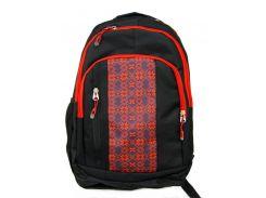 Рюкзак (ранец) школьный California 45*32*18 см 980065