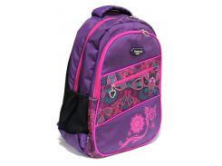 Рюкзак (ранец) школьный California 45*32*18 см 980020