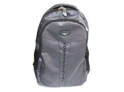 Рюкзак (ранец) школьный California 45*32*18 см 980141