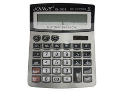 Калькулятор Joinus JS-9933