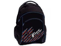 Рюкзак (ранец) школьный StarPak Freeway 379230 Jagged 44,5*30,5*15 см