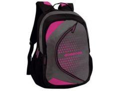 Рюкзак (ранец) школьный StarPak Freeway 379231 Power 44,5*30,5*15 см