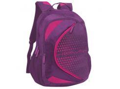 Рюкзак (ранец) школьный StarPak Freeway 379233 Purple 44,5*30,5*15 см