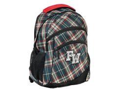 Рюкзак (ранец) школьный StarPak Freeway 354747 Scott 44,5*30,5*15 см