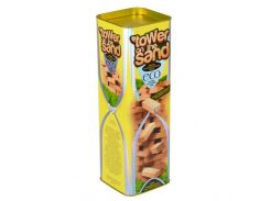 Игра DankoToys DT ST-01 Tower on the Sand