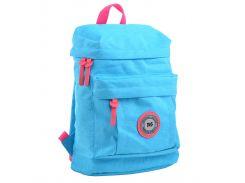 Рюкзак (ранец) школьный 1 Вересня Yes 555592 Marina ST-25 35*25*12,5см