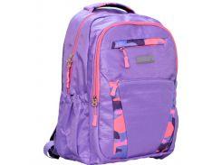 Рюкзак (ранец) школьный Safari 1874A Trend 45*29*22см