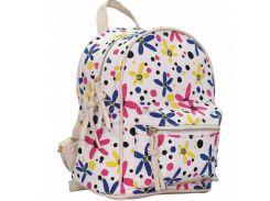 Рюкзак (ранец) школьный Safari 1873 Fashion 30*28*16см