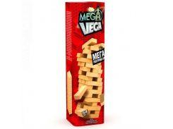 Игра DankoToys DT G-MV-01 Mega Vega