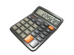 Калькулятор EATES DC-838S