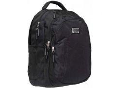Рюкзак (ранец) школьный Safari 19-104L-3 Uni-Peak 44*30*16см