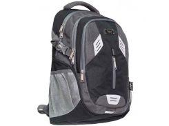 Рюкзак (ранец) школьный Safari 19-105L-1 Uni-Peak 46*31*22см