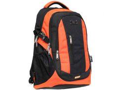 Рюкзак (ранец) школьный Safari 19-106L-1 Uni-Peak 46*31*22см