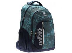 Рюкзак (ранец) школьный Safari 19-107L-2 Trend 48*31*20см