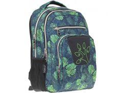 Рюкзак (ранец) школьный Safari 19-120L-2 Basic 42*28*17см