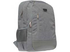 Рюкзак (ранец) школьный Safari 19-129L-1 College 43*29*15см