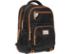Рюкзак (ранец) школьный Safari 19-130L-1 College 44*28*20см