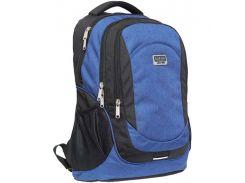 Рюкзак (ранец) школьный Safari 19-136L-1 Sport 47*31*18см