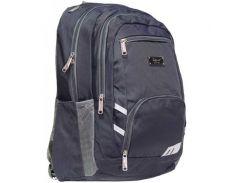 Рюкзак (ранец) школьный Safari 19-137L-2 Sport 46*31*22см