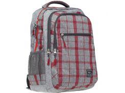 Рюкзак (ранец) школьный Safari 19-122L-2 Sport 46*31*22см