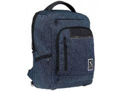 Рюкзак (ранец) школьный Safari 19-133L-2 Sport 42*30*17см