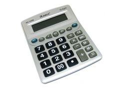 Калькулятор Kaikce/Gaona 1048