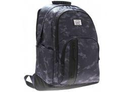 Рюкзак (ранец) школьный Safari 19-108L-2 Trend 48*21*31см