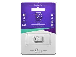 Флешка 8GB TG TG105
