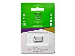 Флешка 32GB TG TG105