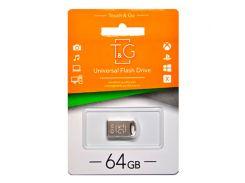 Флешка 64GB TG TG105