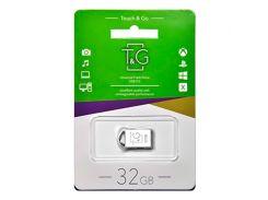 Флешка 32GB TG TG107
