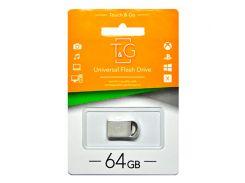 Флешка 64GB TG TG107