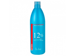 Окислительная эмульсия  Geneza 12% 1000 ml  Le Cher